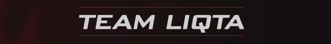 Rookie Banner Liqta